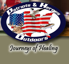Patriots and Heroes Outdoors